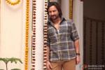 Saif Ali Khan in Bullett Raja Movie Stills Pic 5