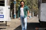 Saif Ali Khan in Bullett Raja Movie Stills Pic 6