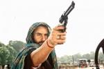 Saif Ali Khan in Bullett Raja Movie Stills Pic 7