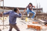 Saif Ali Khan in Bullett Raja Movie Stills Pic 8