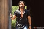 Saif Ali Khan in Bullett Raja Movie Stills Pic 9