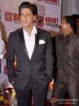 Shah Rukh Khan at Yogesh Lakhani's Birthday Bash Pic 1