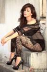 Shilpa Sharma dons a sexy attire