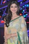 Shilpa Shetty on 'Nach Baliye 6' sets promoting film 'Gori Tere Pyaar Mein!'