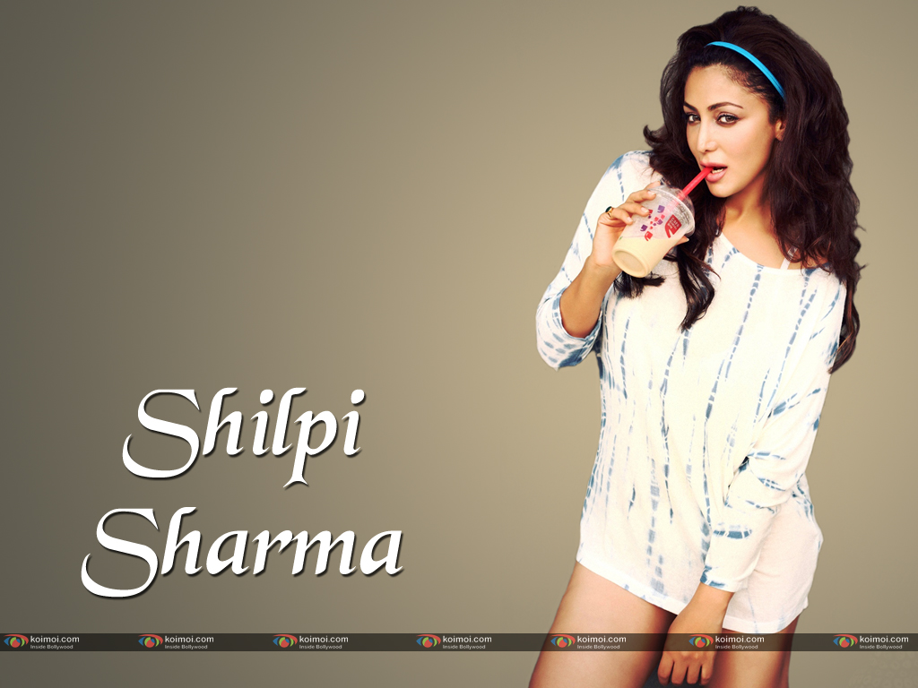 Shilpi Sharma Wallpaper 1