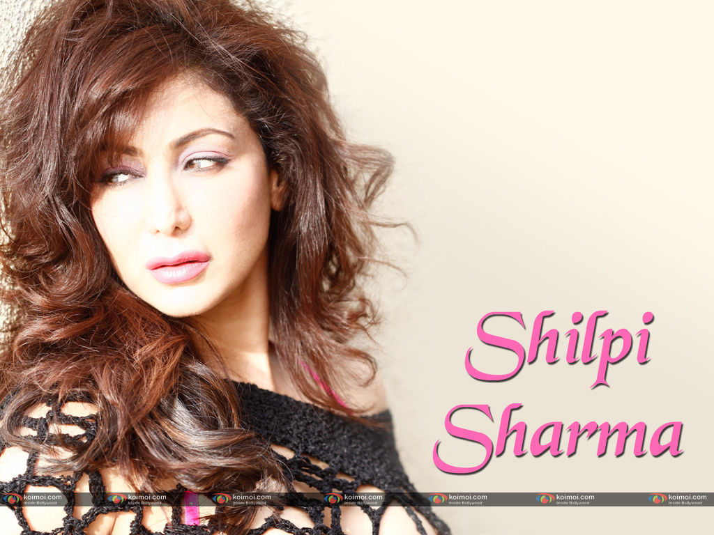 Shilpi Sharma Wallpaper 2