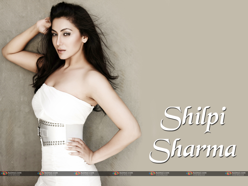 Shilpi Sharma Wallpaper 4