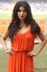 Shruti Haasan Snapped Looking Sexy