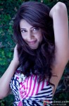 Shurti Haasan Gives A Cute Pose