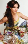 Soha Ali Khan Poses In A Stylish Avatar