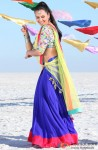 Sonakshi Sinha Snapped In A Dance Pose