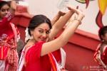 Sonakshi Sinha in Bullett Raja Movie Stills Pic 1