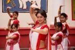 Sonakshi Sinha in Bullett Raja Movie Stills Pic 2