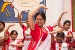Sonakshi Sinha in Bullett Raja Movie Stills Pic 3