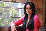 Sonakshi Sinha in Bullett Raja Movie Stills Pic 5