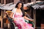 Sonakshi Sinha in Bullett Raja Movie Stills Pic 6