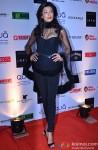 Sushmita Sen at the India Resortwear Fashion Week (IRFW) 2013