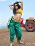 Taapsee-Pannu-4