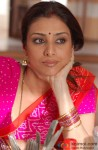 Tabu In A Still From Her Film