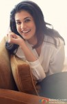 Taapsee Pannu Flaunts Her Beautiful Smile