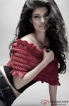 Tena Desae poses sexily for a photoshoot