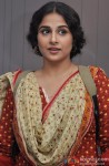 Vidya Balan In A Still From Bobby Jasoos