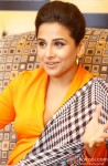 Vidya Balan Looking Gorgeous At An Event