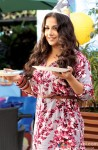 Vidya Balan Looking Stunning From A Movie Still