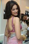 Vidya Malvade at the launch of Jewellery Store Amaze Jewels