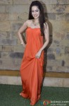 Vidya Malvade during the preview of shopping extravaganza the Design One
