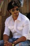 Vidyut Jamwal in Bullett Raja Movie Stills Pic 1