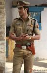 Vidyut Jamwal in Bullett Raja Movie Stills Pic 2