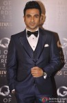 Vir Das during the GQ India Men of the year Award ceremony