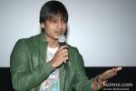 Vivek Oberoi promotes 'Grand Masti' in Delhi Pic 2