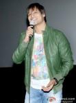 Vivek Oberoi promotes 'Grand Masti' in Delhi Pic 3