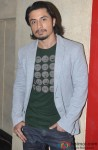 A Supercool Ali Zafar Snapped In A Cool Outfit