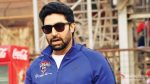 Abhishek-Bachchan-3