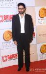 Abhishek-Bachchan-6