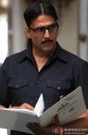 Akshay Kumar In A Still From Special 26