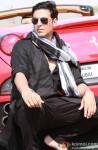 Akshay Kumar Snapped In A Stylish Avatar