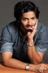 Ali Fazal Looking Smart In Casuals At A Photo shoot