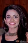Anaika Soti Launches Satya 2 Trailer Pic 1