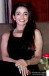 Anaika Soti Launches Satya 2 Trailer Pic 2
