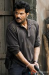 Anil Kapoor In A Still From 24
