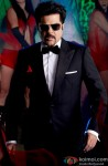 Anil Kapoor In A Stylized Avatar