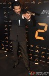 Anil Kapoor during the launch of television series 24