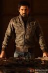 Emraan Hashmi Snapped In A Still