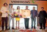 Govinda, Pooja Bose, Anirudh Dhoot, Manoj Joshi And Neeraj Vora at the launch of music album 'Gori Tere Naina' Pic 3