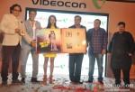Govinda, Pooja Bose, Anirudh Dhoot, Manoj Joshi And Neeraj Vora at the launch of music album 'Gori Tere Naina' Pic 2