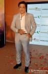 Govinda launches his music album 'Gori Tere Naina' Pic 2